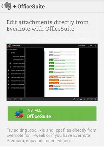 Evernote_for_Android_2