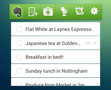 Evernote_for_Android_5