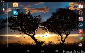Download 8200 Wallpaper Bergerak Gratis HD Gratid