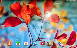 Download 55+ Wallpaper Bergerak Xperia HD Paling Keren