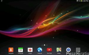 Unduh 77 Koleksi Wallpaper Bergerak For Android HD Gratid
